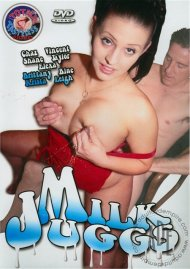 Milk Juggs image