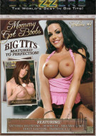 Mommy Got Boobs Vol. 3 Porn Video