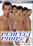 Perfect Pairs Vol. 1 Porn Movie