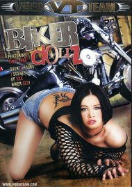 Biker Dollz Porn Video