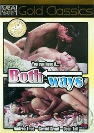 Both Ways Porn Video