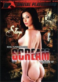 Stoya Scream Porn Video
