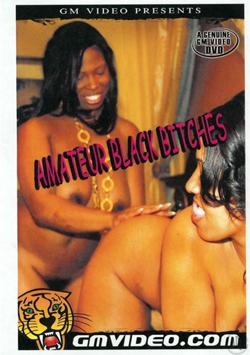 adult-amateur-black-site