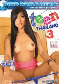 Teen Thailand 3 Porn Video