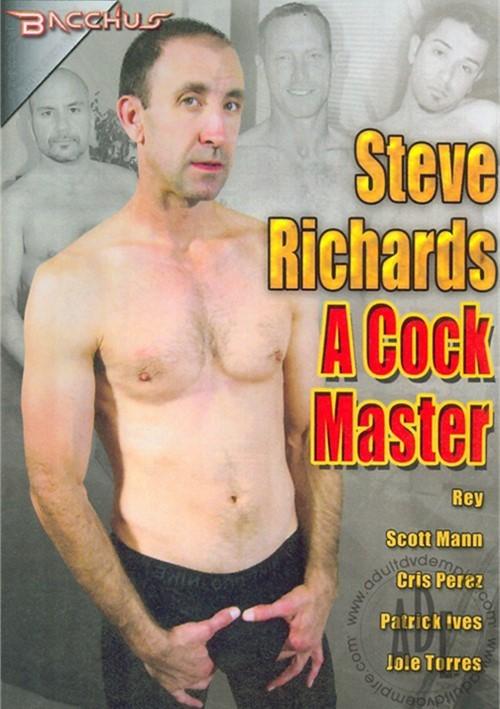 Scooby doo porn imagefap