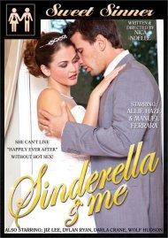 Sinderella & Me Porn Video