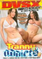Tranny Addicts 2 Porn Movie