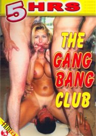 Gang Bang Club, The