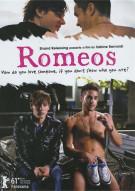 Romeos Gay Cinema Movie