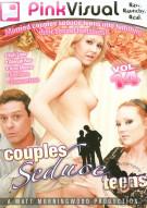 Couples Seduce Teens Vol. 14 Porn Movie