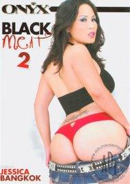 Black Meat 2 Porn Video