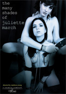 Many Shades of Juliette March, The Porn Movie