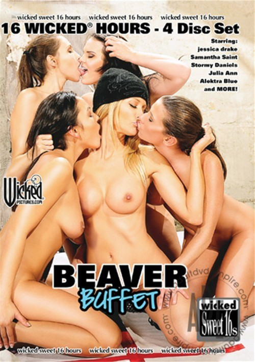 Beaver Buffet