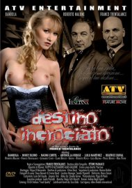 Destino Incrociato Porn Video