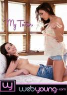 My Tutor Porn Movie