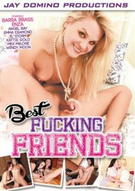 Best Fucking Friends Porn Video