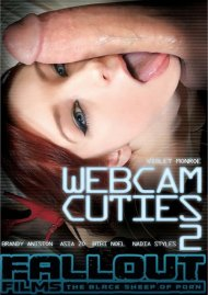 Webcam Cuties 2