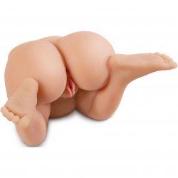 PDX Flip N Fuck Me Sex Toy