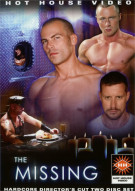 Missing, The Gay Porn Movie