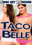 Taco Belle Porn Movie