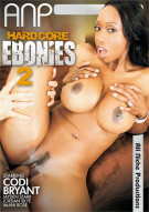Hardcore Ebonies 2 Porn Video