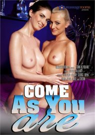 Come As You Are Porn Video