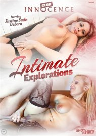 Intimate Explorations Porn Video