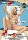 Tranny Brazil Boxcover