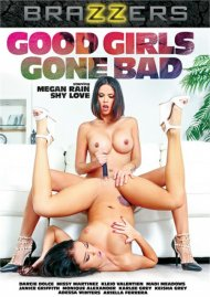 Good Girls Gone Bad Porn Video