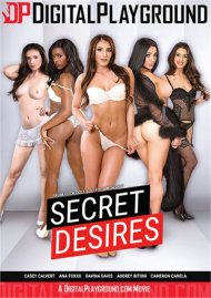 Secret Desires Porn Video
