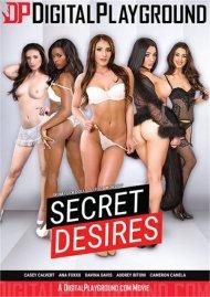 Secret Desires Porn Movie
