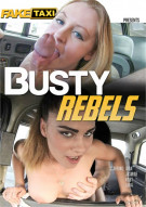 Busty Rebels Porn Video