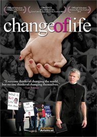 Change of Life Gay Cinema Video