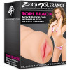 Zero Tolerance Tori Blacks Movie Download With Realistic Vagina Stroker Sex Toy