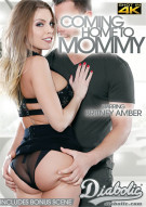 Coming Home To Mommy Porn Video