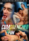 Cum Drenched Fun Boxcover