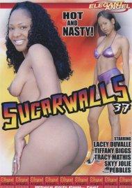 Sugarwalls 37