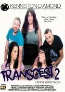 Transcest 2 Porn Movie