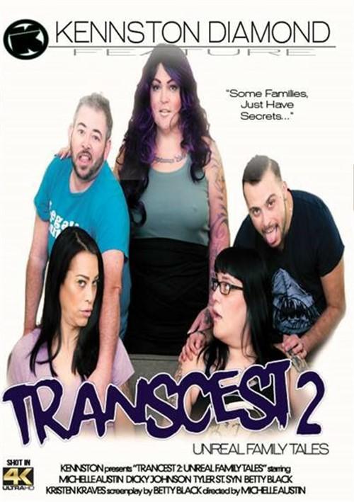 Transcest 2