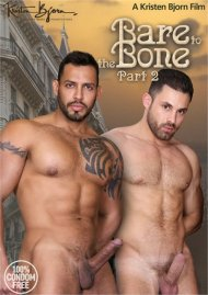 Bare to the Bone Part 2 image