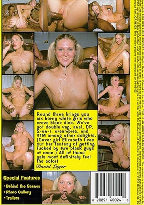 Killer art sex with hot babe