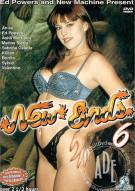 New Ends #6 Porn Movie