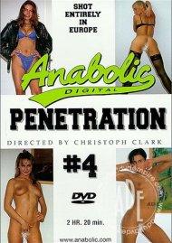 Penetration #4 image