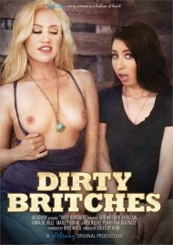 Dirty Britches Porn Video