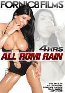 All Romi Rain - 4 Hours Porn Video