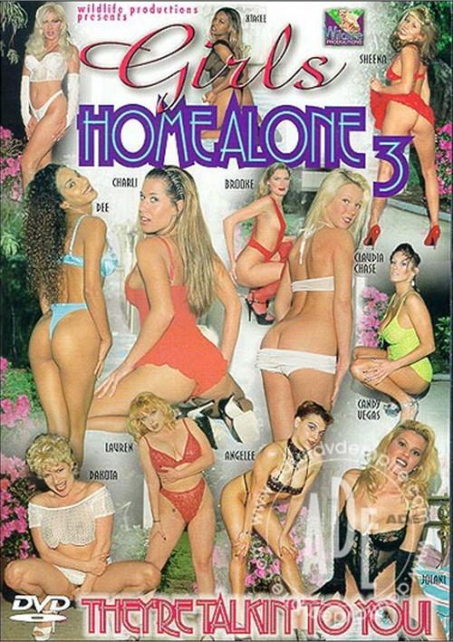 videos-of-girls-home-alone-briteny-ske-nude