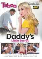 Daddys Little Secret Porn Movie