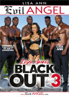 Lisa Ann's Black Out #3 Boxcover