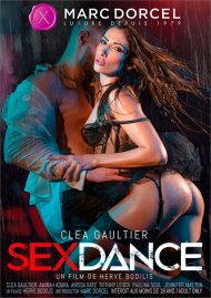 Sex Dance (French) image