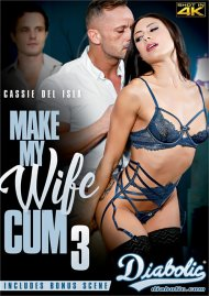 Make My Wife Cum 3 image